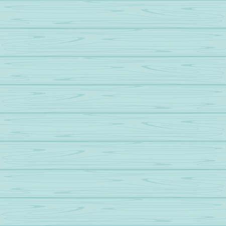 Illustration pour wood texture soft blue colors pastel for background, wooden background blue colors pastel soft, texture of wood table floor blue, wooden table pastel sweet colors beautiful and chic background - image libre de droit