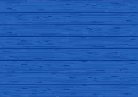 Illustration pour wood texture blue pastel color for background, wooden background blue colors pastel soft, texture of wood table floor blue, wooden table pastel sweet colors beautiful and chic background - image libre de droit