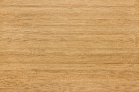 texture of natural oak wood