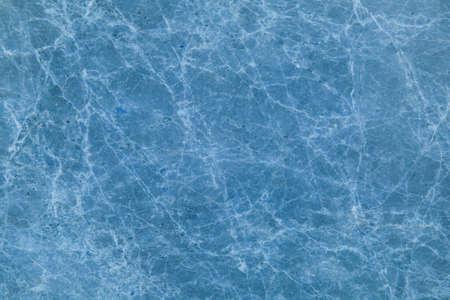 Foto de blue marble texture - Imagen libre de derechos