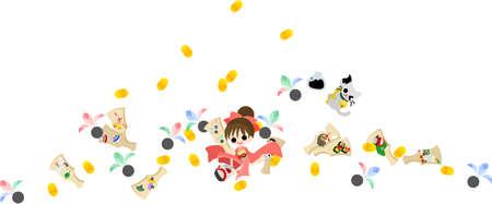 Chiharu121200002