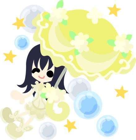 Chiharu160500041