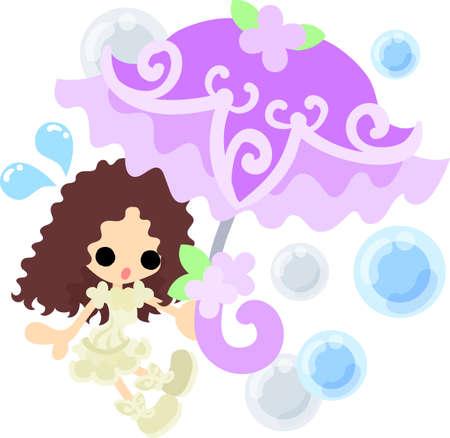 Chiharu160500046