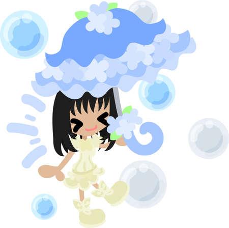 Chiharu160500047