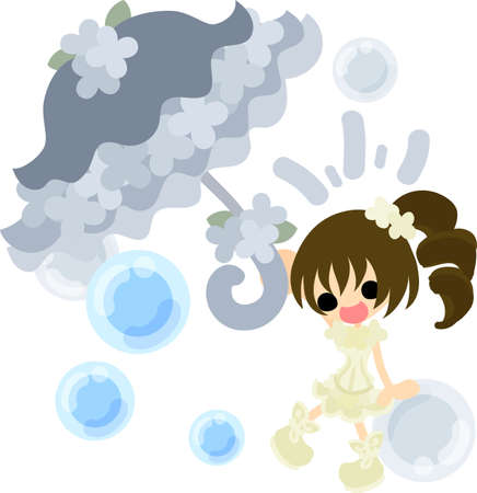Chiharu160500056