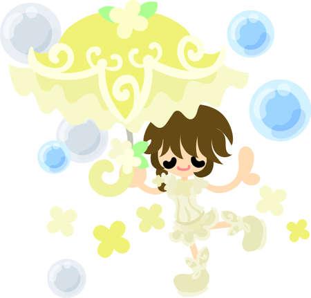 Chiharu160500062