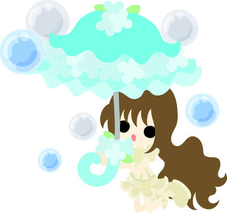 Chiharu160500063