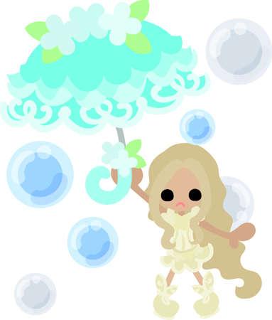 Chiharu160500066