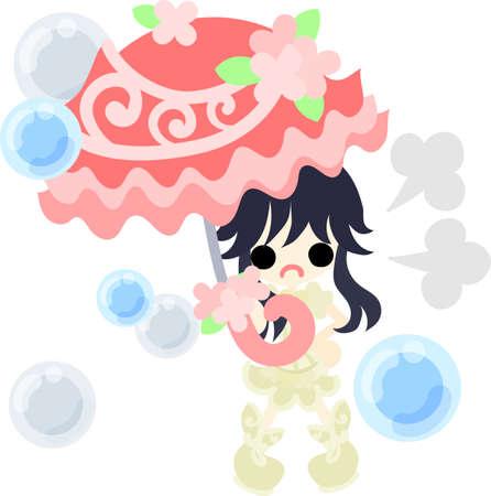Chiharu160500067