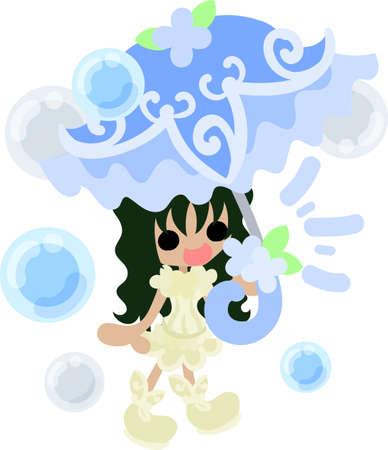 Chiharu160500068