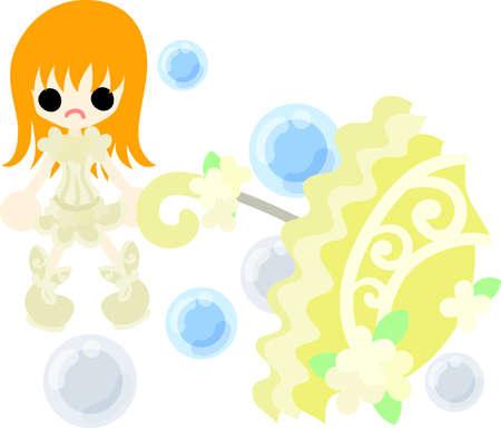 Chiharu160500073