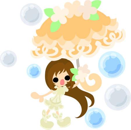 Chiharu160500077