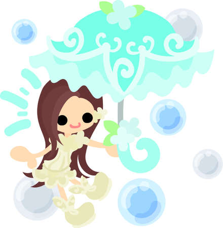 Chiharu160500078