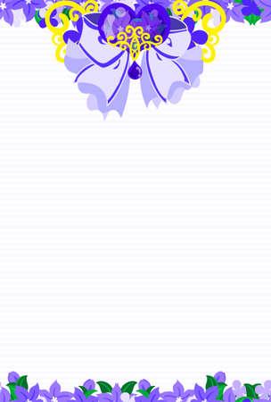 Chiharu160800127
