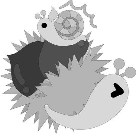 Chiharu160900162