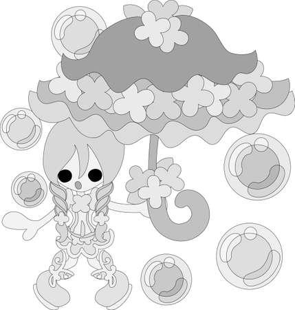 Chiharu161000152