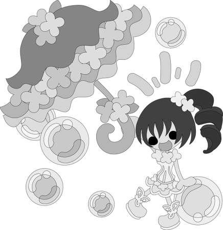 Chiharu161000179