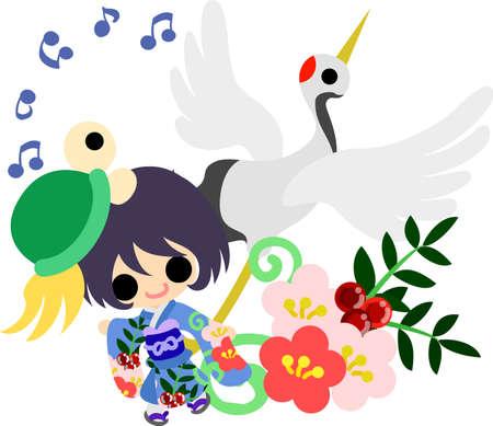 Chiharu161100183