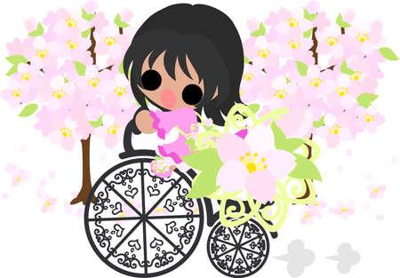 Chiharu170100222