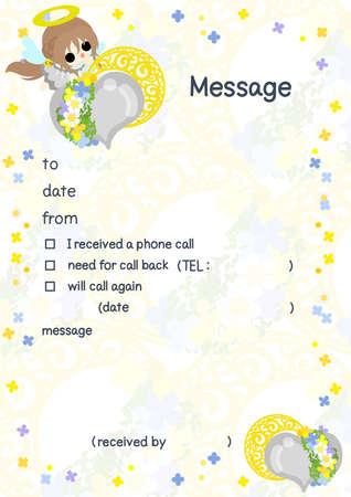 Chiharu170200094