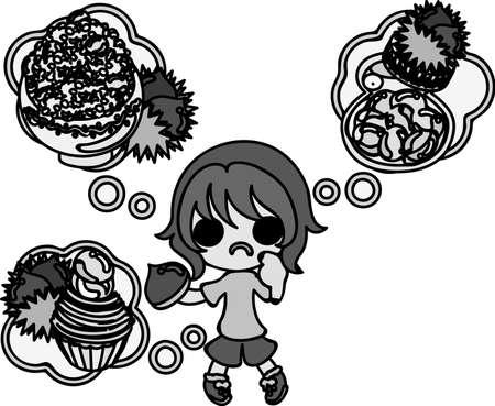 Chiharu170200102