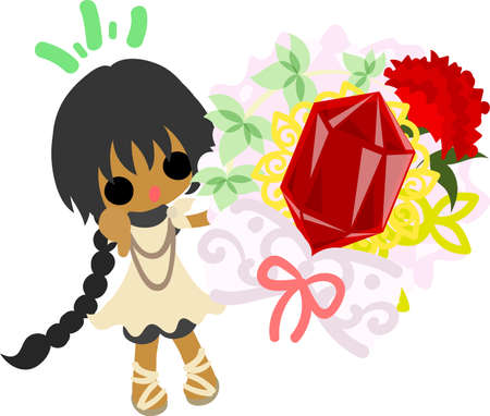 Chiharu170400169