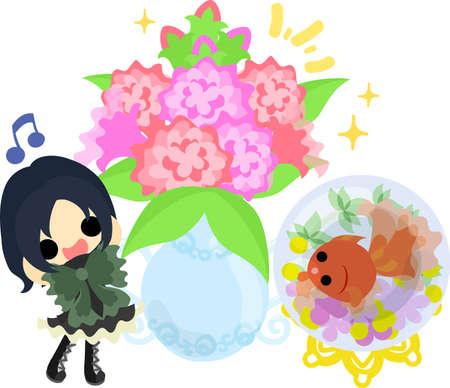 Chiharu170600235