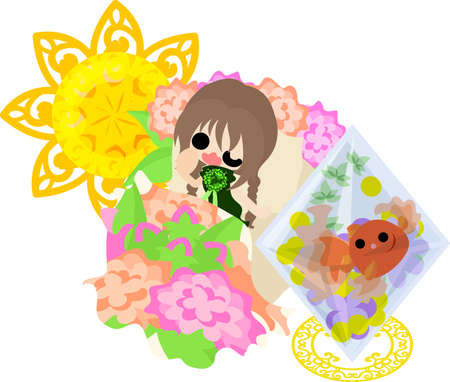 Chiharu170600239