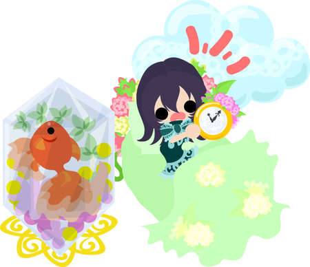 Chiharu170600240