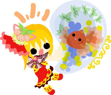 Chiharu170600243