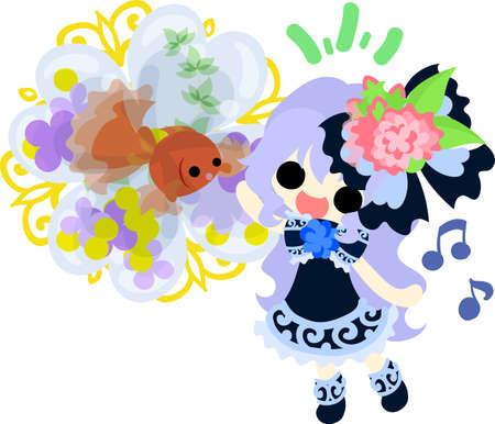 Chiharu170600244