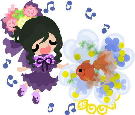 Chiharu170600248