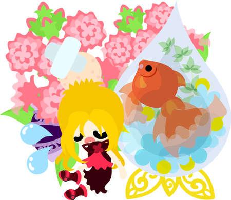 Chiharu170600252