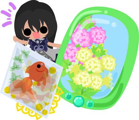 Chiharu170600256