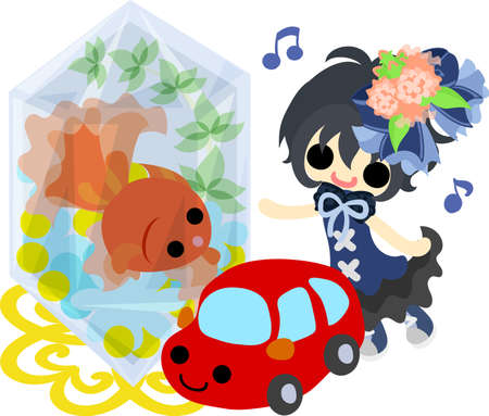 Chiharu170600257