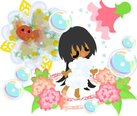 Chiharu170600261