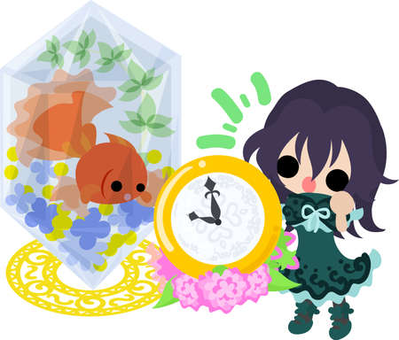 Chiharu170600268