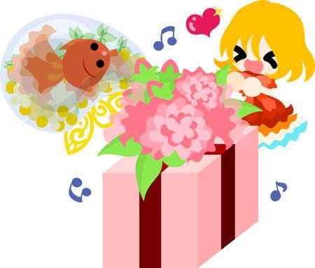 Chiharu170600271