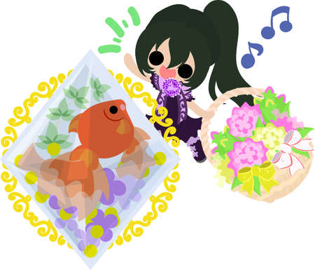 Chiharu170600273
