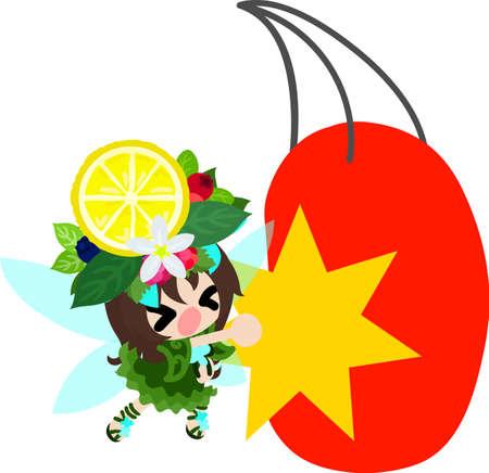 Chiharu170800022