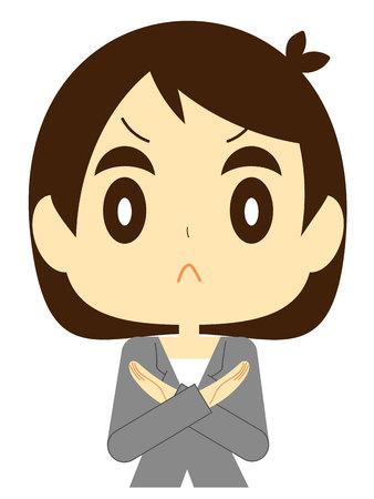 Chikuwabubu181100089