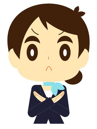 Chikuwabubu181100095