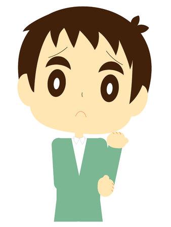 Chikuwabubu181200098