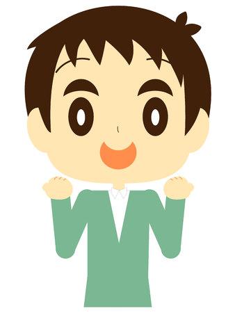 Chikuwabubu181200099