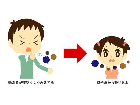 Chikuwabubu181200114