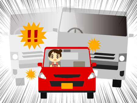 Chikuwabubu181200122