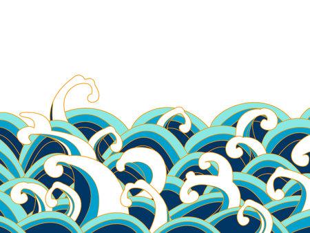 Chikuwabubu190300053