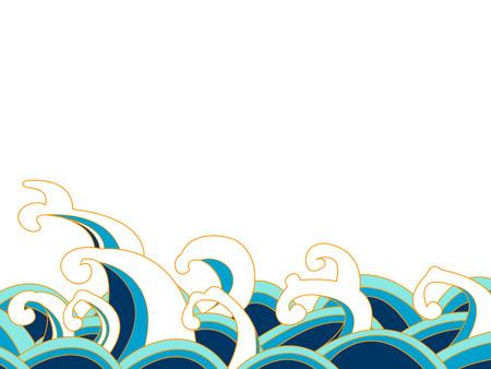 Chikuwabubu190300054