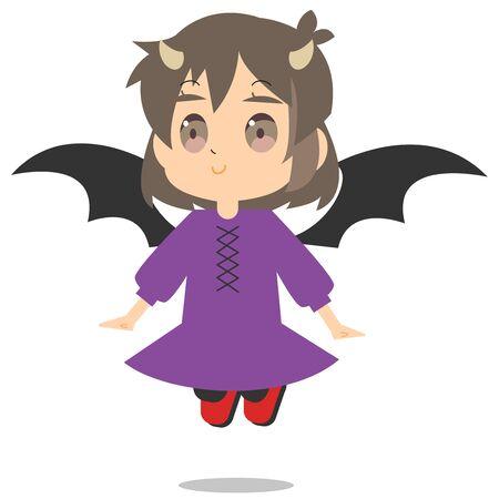 Chikuwabubu190600059