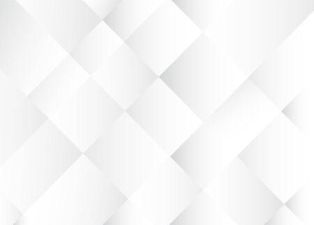 Illustration pour white background, vector design - image libre de droit